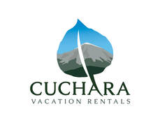 Things To Do - Cuchara Vacation Rentals - Colorado Mountain